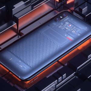 [割引クーポン更新!]Xiaomi Mi 8は価格が安いのに化物スペックでヤバイ!!!!