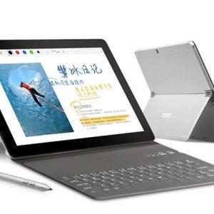 VOYO i8 Maxのスペック・特徴・最安値まとめ