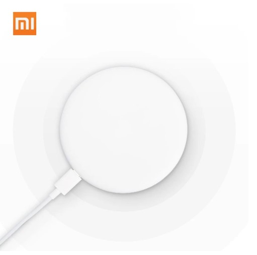 Xiaomi Qi Standard Wireless Phone Charger 7.5W / 5W