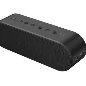APTOYUの20W/Bluetoothスピーカーが4099円→1,999円のクーポン配布!