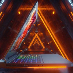 Xiaomi Mi Gaming最上級モデルの特徴と割引クーポン!
