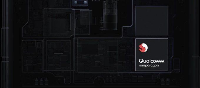 OPPO Find XはSnapdragon 845にメモリ8GBを搭載するフラッグシップモデル