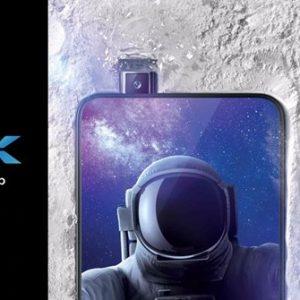 Vivo NEXのスペック、特徴、最安値まとめ!
