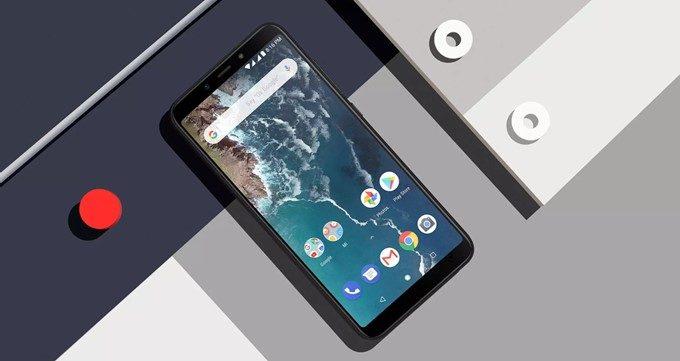 Xiaomi Mi A2のスペックと割引クーポン、最安値のまとめ