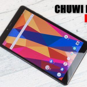 CHUWI Hi9 Proのレビューとスペックの評価。最新クーポン、最安値のまとめ!