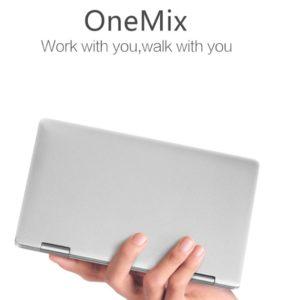 One Netbook One Mixのスペックと割引クーポン、最安値のまとめ!