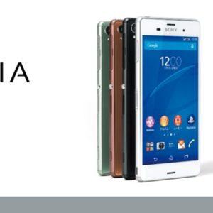 Xperia Z3(Snapdragon 801)の実機AnTuTuベンチマークスコア