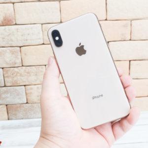 iPhone XSのカメラレビュー。実機で撮影した写真や動画をチェック!
