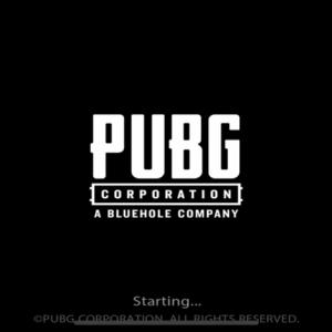 PUBG Mobileが重い?グラフィックス設定を調整して快適プレイ!至高は「スムーズ・極限」