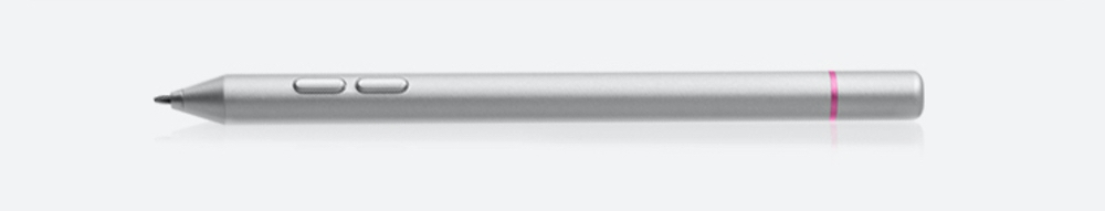 One Netbook One Mix 2のスタイラスペンは別売り