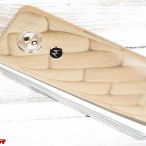 moto g6 PLAY(Snapdragon 430)の実機AnTuTuベンチマークスコア
