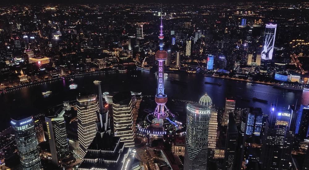 OnePlus 6Tは夜景モードも進化。
