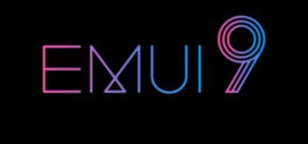 HUAWEI nova lite 3はAndroid 9をベースとしたEMUI 9を採用