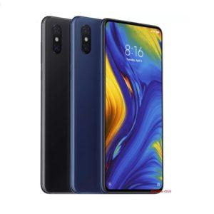 Xiaomi Mi MIX 3のレビュー!スペックの詳細・機能・価格まとめ!