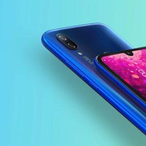 Xiaomi Redmi 7/Y3がインドで発売!!日本でもインドモデルが人気出そう