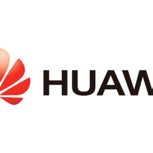 Google、Huaweiと一部ビジネス停止か?大打撃の可能性
