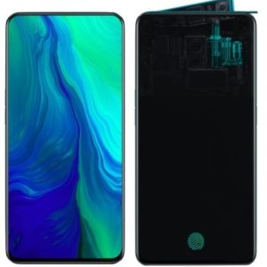 OPPO Reno 10x Zoomが技適を取得!