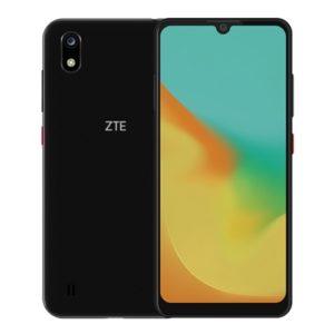 ZTE Blade A7のスペック、対応バンド、価格、特徴!