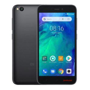 Xiaomi Redmi Goのスペック、対応バンドまとめ!