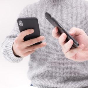 携帯解約金1000円施策で月額利用料金が高くなる?
