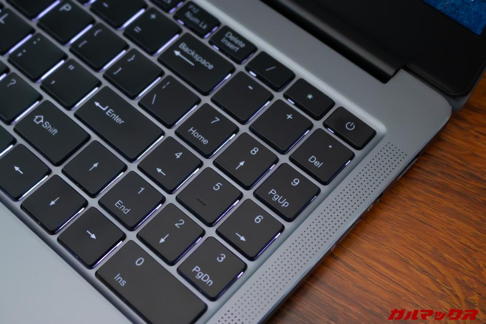 LapBook Plus
