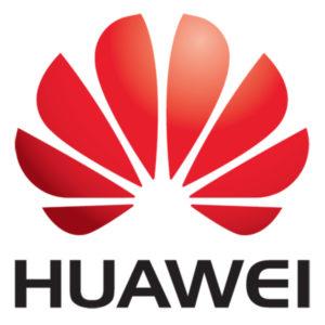 Huawei端末の販売再開に期待。G20でトランプ大統領が禁輸処置一部解除