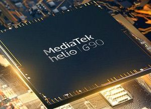 MediaTek、ゲーミング特化のSoC「Helio G90」投入間近か