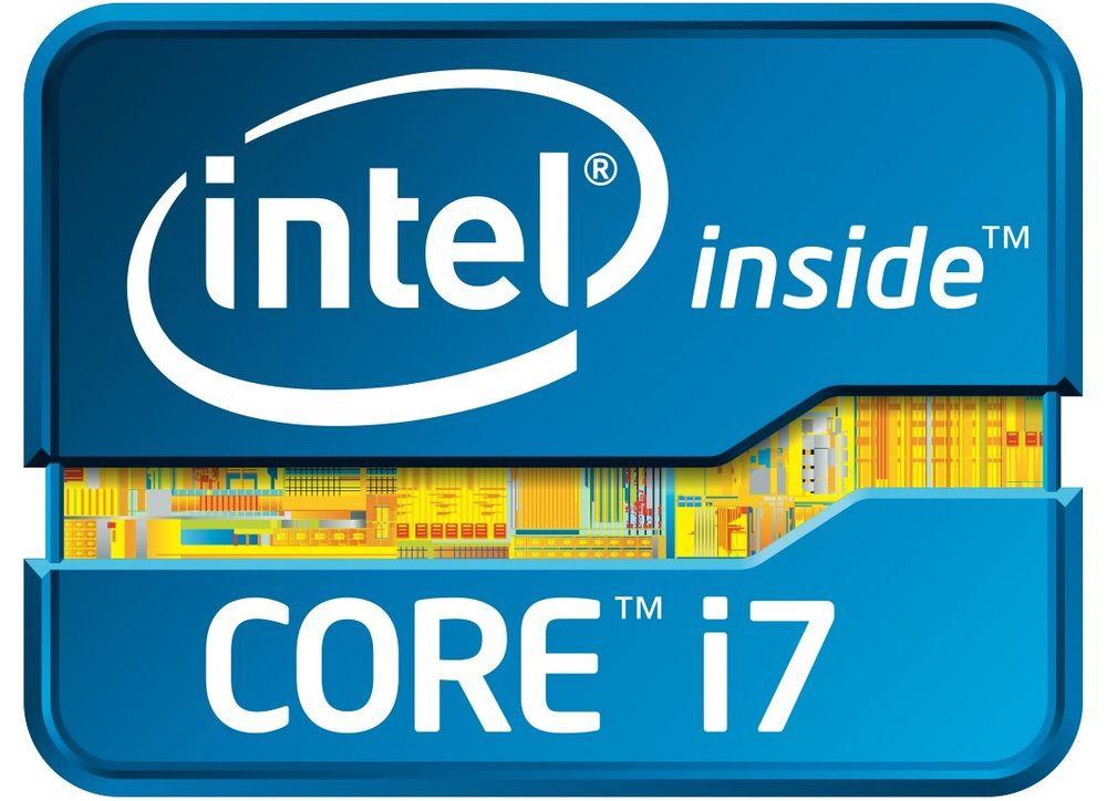 XCY X30 Mini PCはCore i7を搭載!