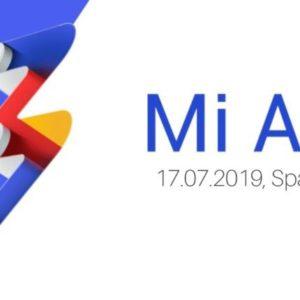 Xiaomi Mi A3の製品パッケージが流出。発売日やスペック詳細も明らかに