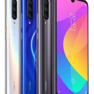 Xiaomi Mi CC9e発表。Snapdragon 665搭載で確定