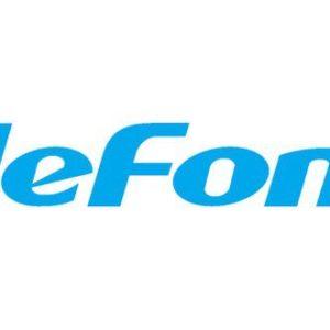 Ulefone、AliExpressで1週間限定セールを開催。Armor 6Eが199.99ドルなど複数のモデルが対象