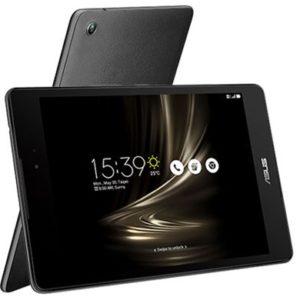 ZenPad 3/メモリ4GB(Snapdragon 650)の実機AnTuTuベンチマークスコア