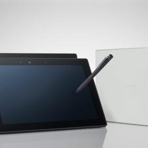 arrows Tab/メモリ4GB(Snapdragon 660)の実機AnTuTuベンチマークスコア