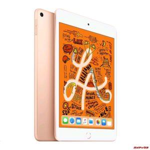 iPad mini 2019(A12 Bionic)の実機AnTuTuベンチマークスコア