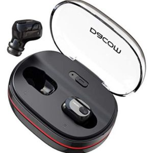DACOMの人気Bluetoothイヤホンがガルマックス限定クーポンで57%OFF!