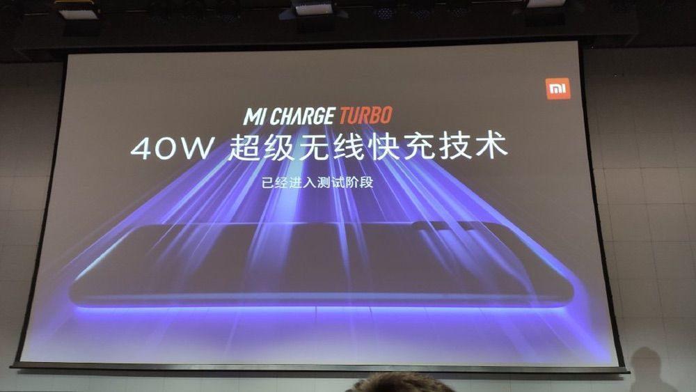 Xiaomiのプレゼンシート4