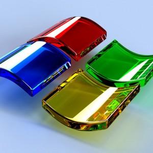 Windows10アップグレードの各メーカー公式サポートまとめ