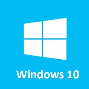 Windows10アップグレードのリスク。Windows10対応ドライバーの提供に注意。