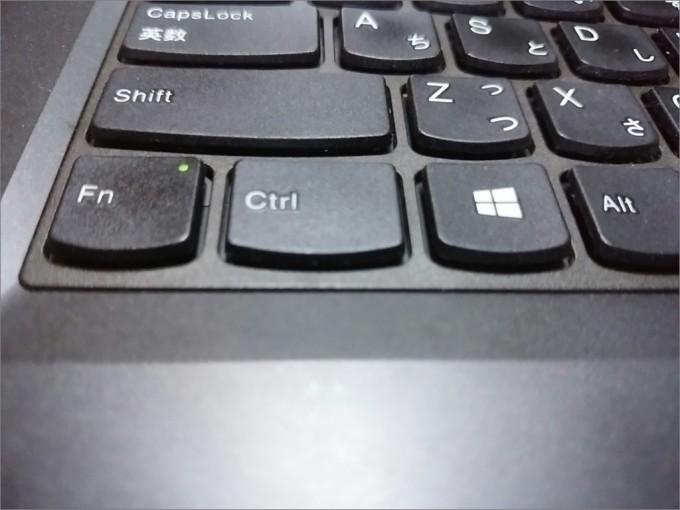 ThinkPadfn (1)