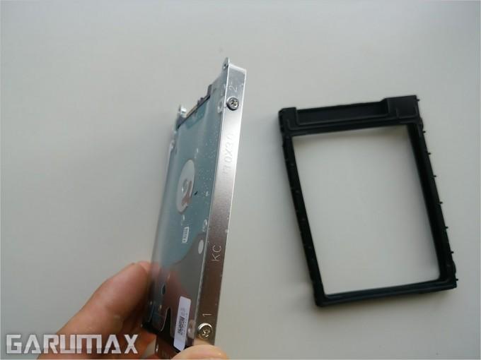 s-ThinkPadE450ssd (10)
