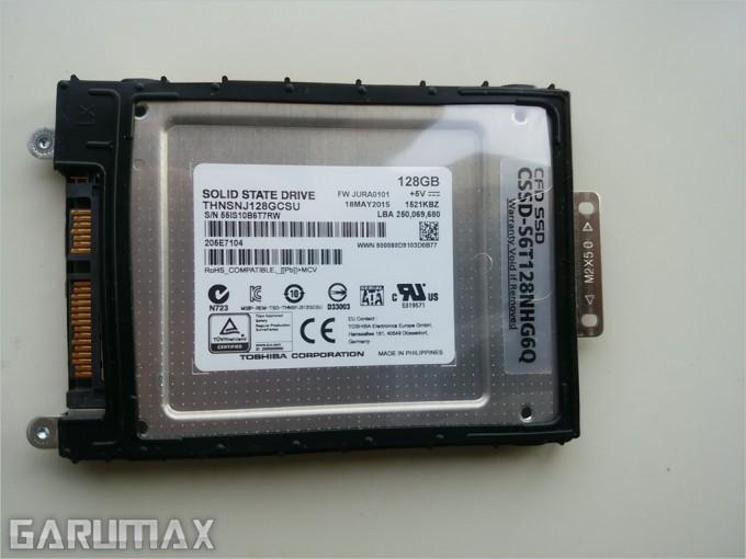s-ThinkPadE450ssd (12)