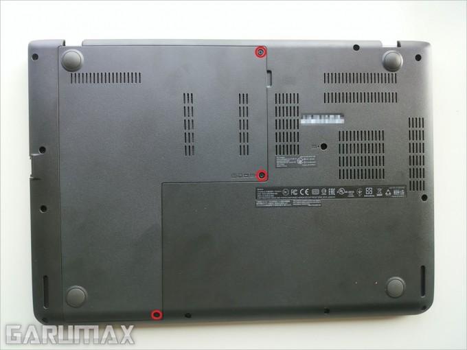 s-ThinkPadE450ssd (8)