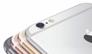 リーク情報に右往左往。iPhone6sの新色カラーはローズピンク!?