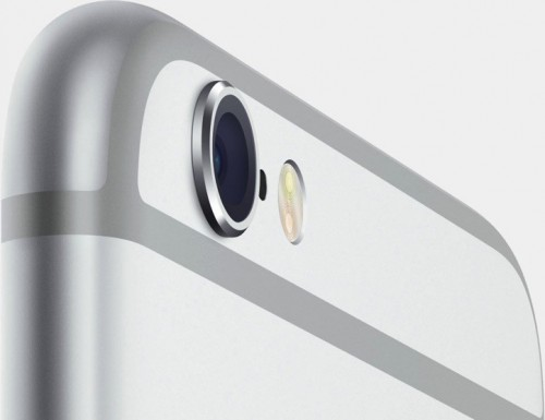 iPhone6s-garumax (2)