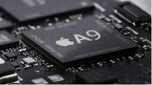iPhone6s-garumax (3)
