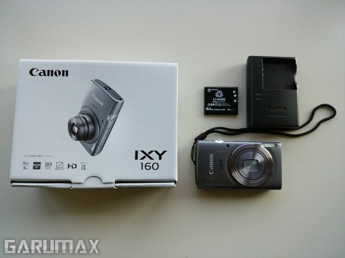 ixy160 (4)