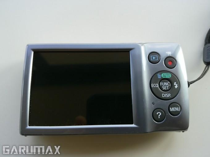 ixy160 (6)