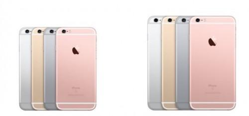 s-iPhone6s