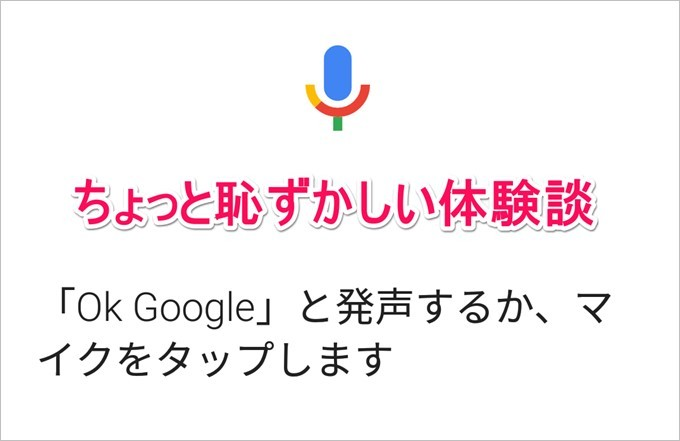 garumax-OkGoogle