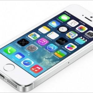 新型の4インチiPhoneSEはiPhone5sとほぼ同じ外観にiPhone6sの性能。期待通りとなるか?!